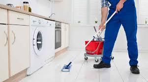 شركة تنظيف منازل بأحد رفيدة  -0533278542- شركة المركز العالمي