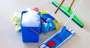 شركة تنظيف بصبيا – 0533278542