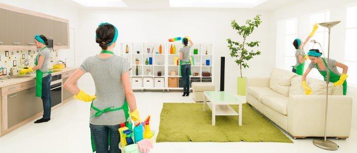 شركة تنظيف بجازان خصم 30%-0550738575