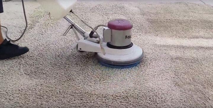 cleaning-company-mukhet-abha
