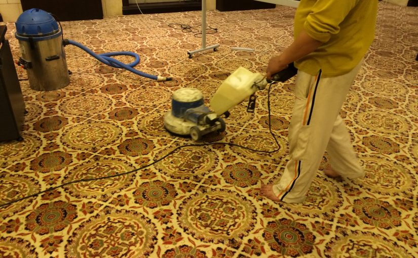 cleaning-company-khamis-mushait