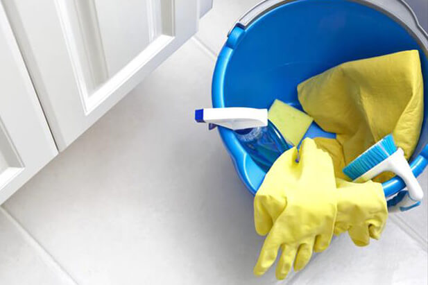 شركة تنظيف منازل بالباحة- 0533278542