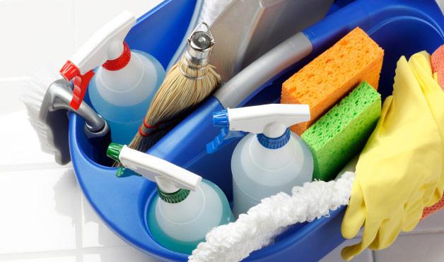 شركة تنظيف فلل بابها خصم (30%)-0533278542 شركة المركز العالمي