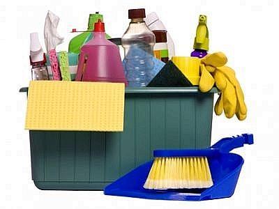شركة تنظيف منازل بنجران  فلل شقق موكيت كنب خصم 25%-0550738575
