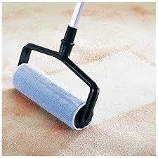 شركة تنظيف موكيت بنجران خصم 35%-0533278542