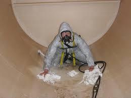 شركة تنظيف خزانات بجازان خصم 25%-0533278542