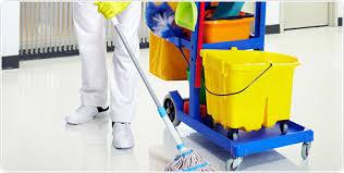 ارخص شركة تنظيف منازل بجازان خصم 25%-0550738575