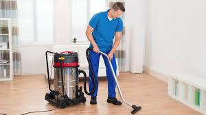 شركة تنظيف منازل ببيشه055073857 5خصم (15%)  – شركة المركز العالمي