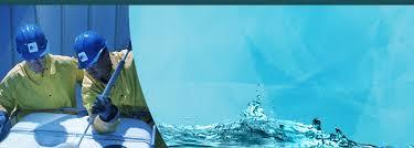 شركة تنظيف خزانات بمحايل عسير خصم (35%)- 0550738575