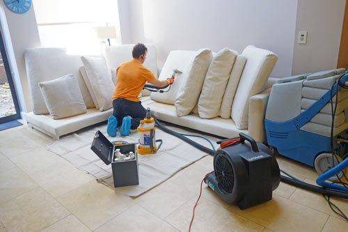 شركة تنظيف مجالس ببيشة – 0533278542