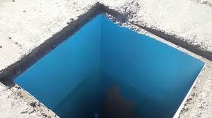 شركة تنظيف خزانات ببيشة – 0533278542