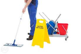 شركة تنظيف بالدرب – 0533278542