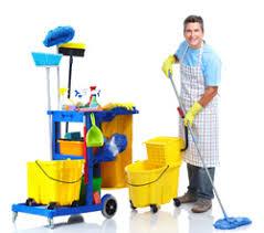 شركة تنظيف بي حبونه – 0533278542