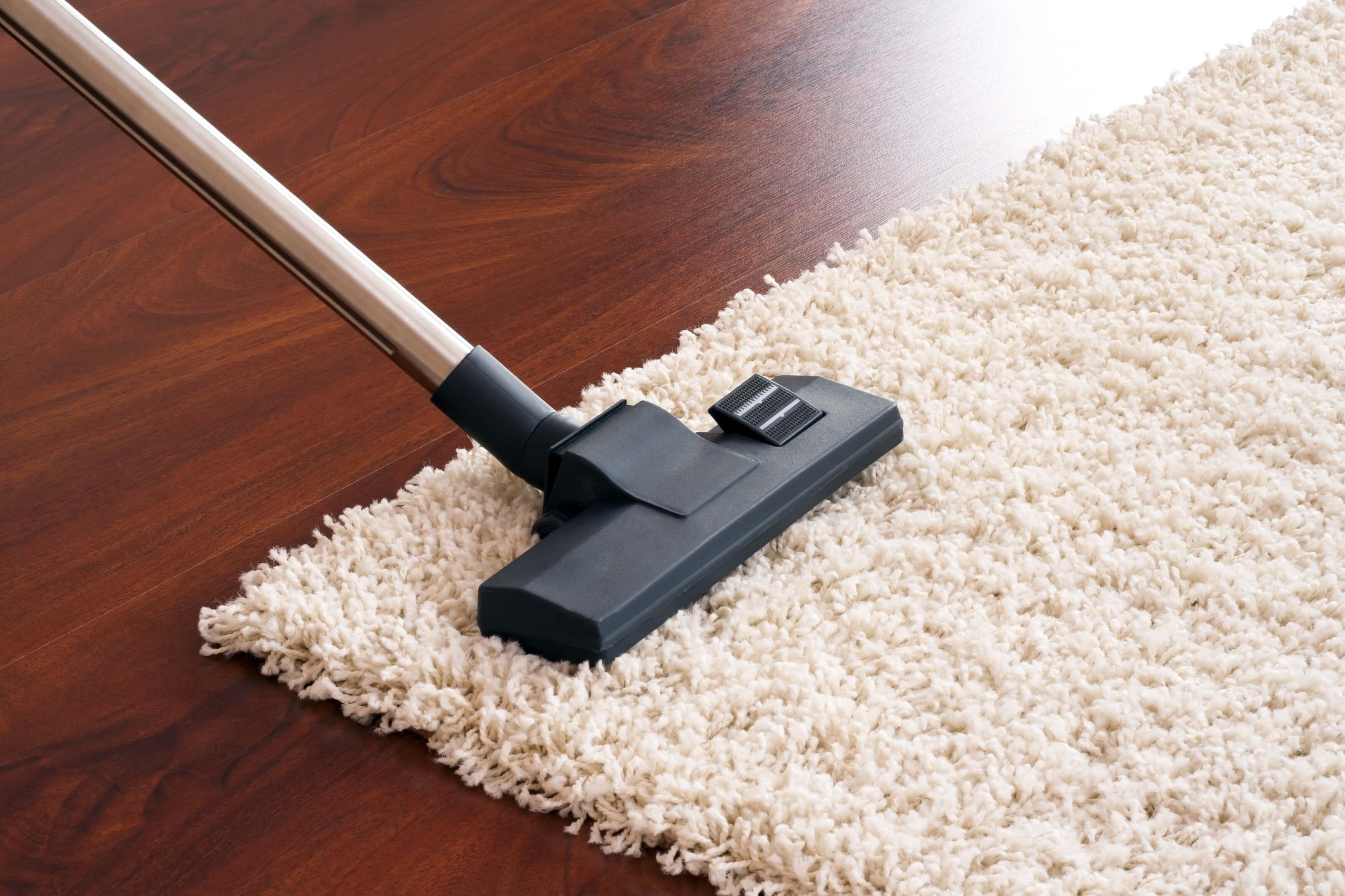 شركة تنظيف موكيت بخميس مشيط – 0533278542