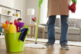 شركة تنظيف بتثليث – 0550738575