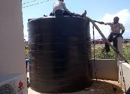 شركة تنظيف خزانات باحد رفيدة – 0533278542