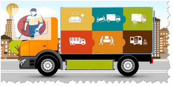 شركة نقل عفش بابها – 0533278542
