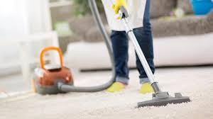 شركة تنظيف بحائل – 0533278542