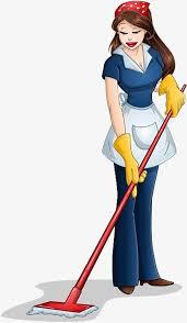 شركة تنظيف بشرورة – 0533278542