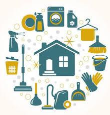 شركة تنظيف بطريب – 0550738575