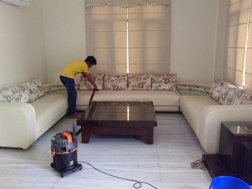 شركة تنظيف مجالس بأحد رفيدة – 0550738575
