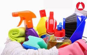 شركة تنظيف باللحمر-0550738575