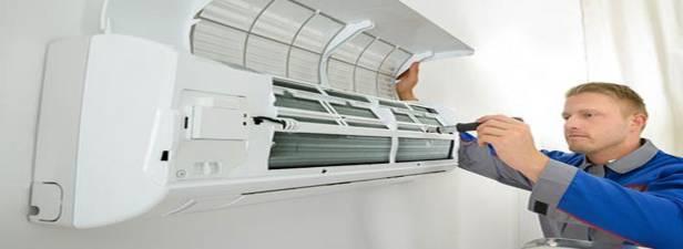 شركة تنظيف مكيفات بخميس مشيط 0550738575